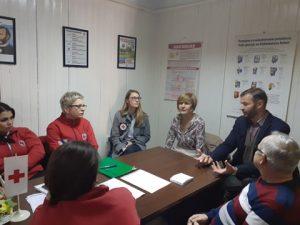 sastanak donator2