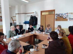sastanak sekretari1