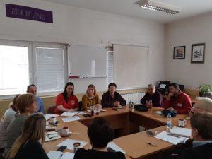 sastanak sekretari3