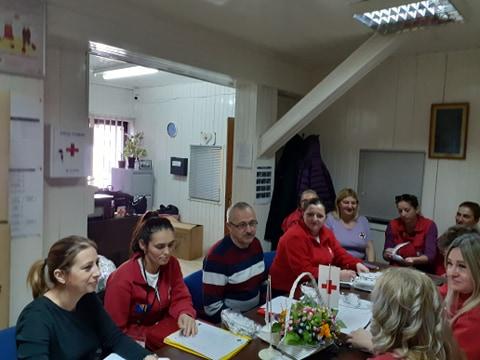 sastanak2